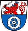 Wappen Burg an der Wupper.png