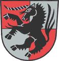 Wappen Christes.png