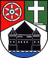 Wappen Deuna.png