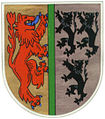 Wappen Gösenroth.jpg
