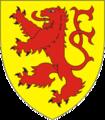 Wappen Gemeinde Willisau Stadt.png