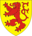 Blason de Willisau