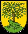 Wappen Gerbach.png