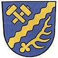 Wappen Goldisthal.jpg