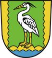 Wappen Golm.png