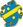 Wappen Gommern.png