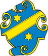 Coat of arms of Gommern