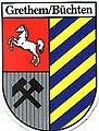 Wappen Grethem.jpg