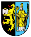 Wappen Grevenhausen.png