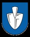 Wappen Gruenwinkel.png