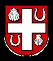 Wappen Halzhausen.png