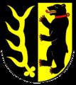 Wappen Hausen an der Lauchert.png