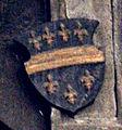 Wappen Hilchen von Lorch.jpg