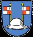 Wappen Iphofen.png
