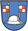 Coat of arms of Iphofen