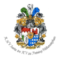 Wappen Isaria.png
