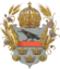 Wappen Königreich Galizien & Lodomerien.png