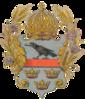 85px-Wappen_K%C3%B6nigreich_Galizien_%26_Lodomerien.png