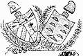 Wappen Kanaren 1931.jpg