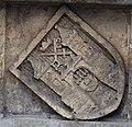 Wappen Kersten-Miles-Brücke SO 2.jpg