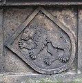Wappen Kersten-Miles-Brücke SW 4.jpg