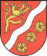 Coat of arms of Kreiensen