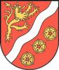 Coat of arms of Kreiensen
