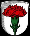Wappen Naunstadt.png