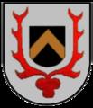 Wappen PF-Buechenbronn.png