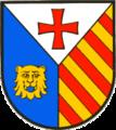 Wappen Quirnbach (Westerwald).png