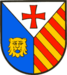 Wappen Quirnbach (Westerwald).png