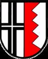 Wappen Rannungen.png
