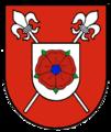 Wappen Remchingen.png