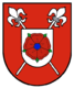 Coat of arms of Remchingen
