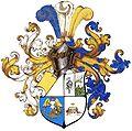 Wappen Salana.jpg