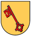 Wappen Schuetzingen.png
