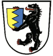 Coat of arms of Singen (Hohentwiel)