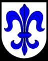 Wappen Unzhurst.png