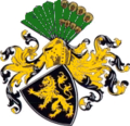 Wappen Vögte Weida.png
