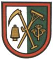 Wappen Venusberg.png