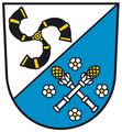 Wappen Voelkershausen.png
