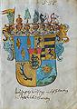 Wappen Waldburg-Wolfegg Schellenberg Kißlegg Grasberg.jpg