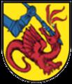 Wappen Weilheim-TUT.png