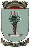 Wappen Windhuk - Namibia.jpg