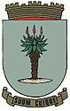 Windhoek – Stemma