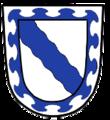 Wappen Wittenhofen.png