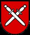 Wappen Zipplingen.png