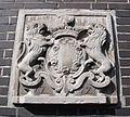 Wappen am Kloster Sterkrade.jpg