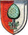 Wappen der Bibliothek zu Augsburg.jpg