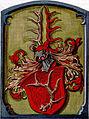 Wappen der Hirschberger 2.jpg